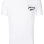 T-shirt - John Richmond