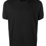 """T-shirt """"Surfer"""" - MCQ Alexander McQueen"""