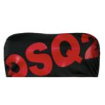 Top od bikini DSQ2 - DSQUARED2