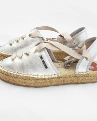 buty damskie letnie love moschino