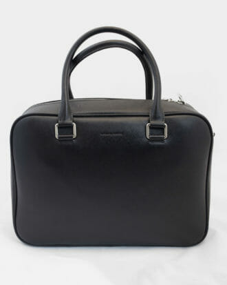 torba liviana conti czarna 1