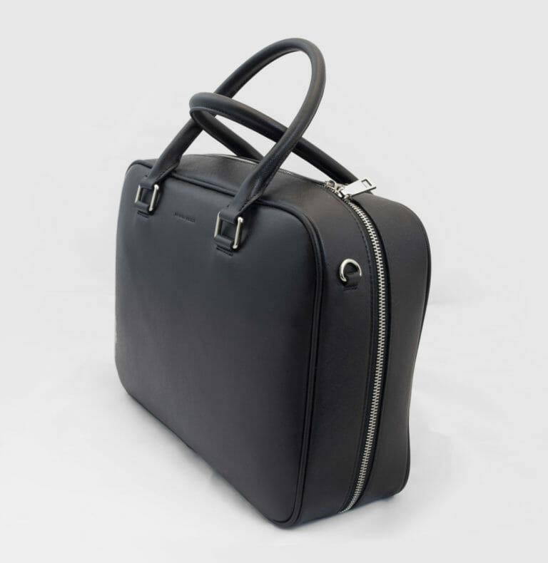 torba liviana conti czarna