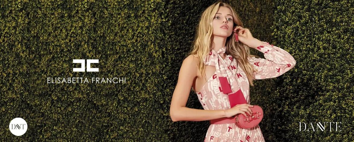 elisabetta franchi sklep online wroclaw marka luksusowa