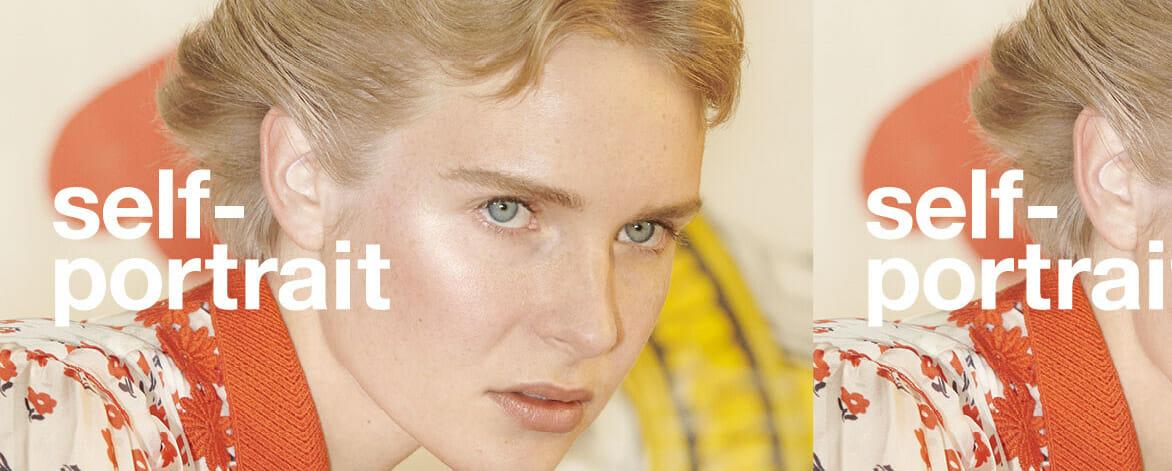 self portrait marka luksusowa