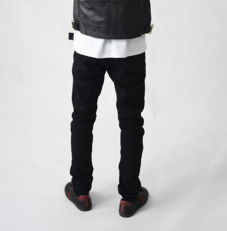 spodnie2