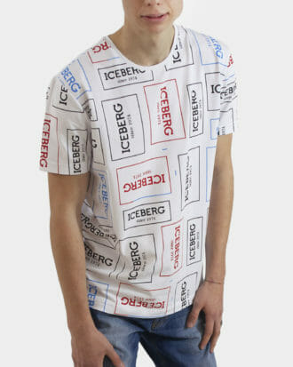 meski iceberg t shirt 1