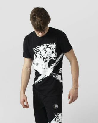 t shirt plein sport 1
