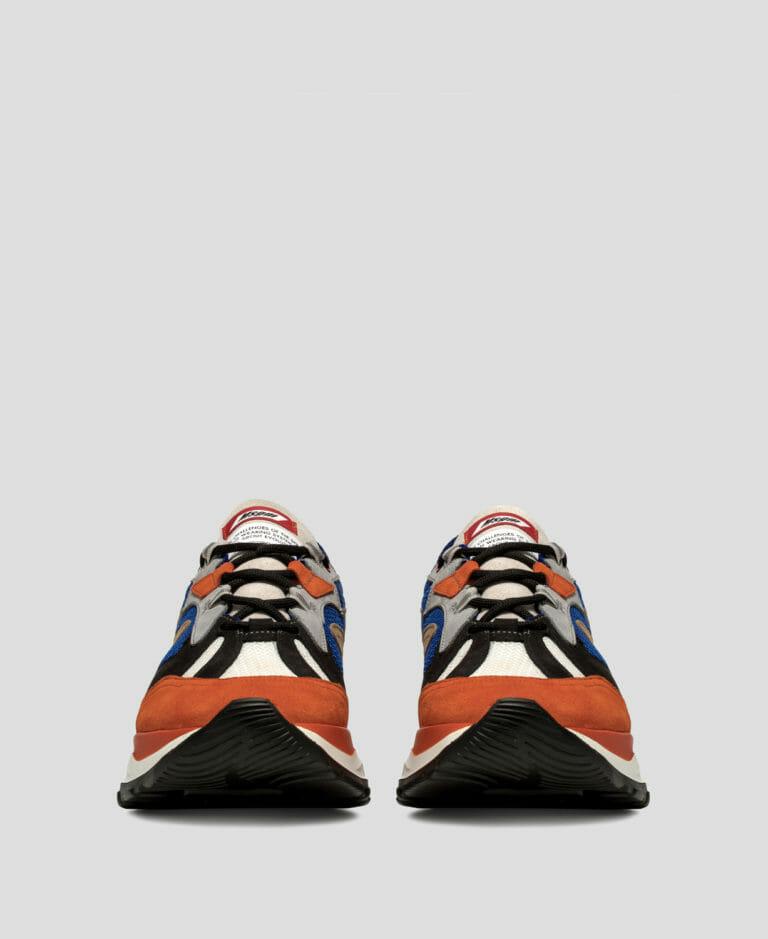 MSGM sneakersy2