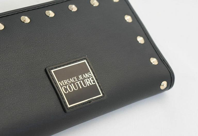 portfel versace jeans couture 2