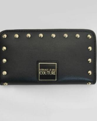portfel versace jeans couture