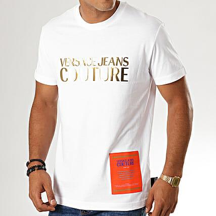 versace jeans 194086 B3GUB7M1 30288 003 20190826T142600 01