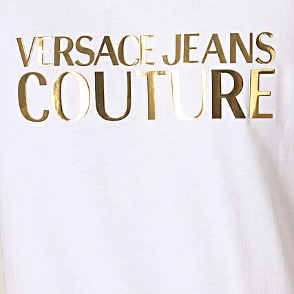 versace jeans 194086 B3GUB7M1 30288 003 20190826T142602 03