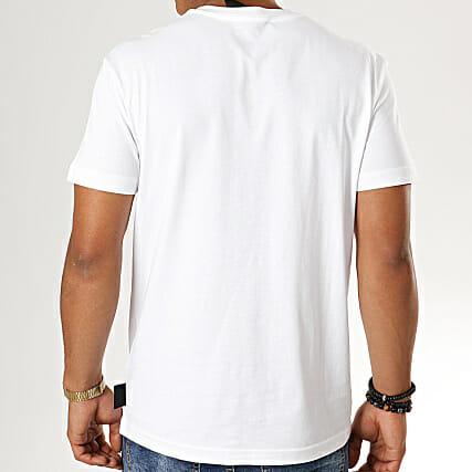 versace jeans 194086 B3GUB7M1 30288 003 20190826T142607 05