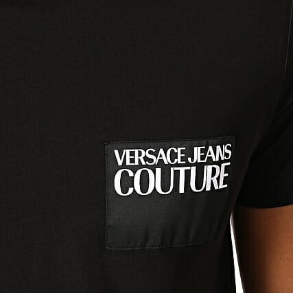 versace jeans 194088 B3GUB7TA 30283 899 20190826T143602 03