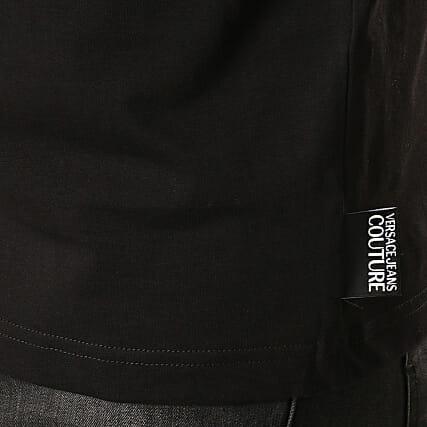 versace jeans 194088 B3GUB7TA 30283 899 20190826T143603 04