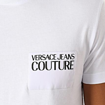 versace jeans 194090 B3GUB7TA 30283 003 20190827T093556 03