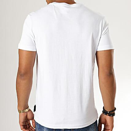 versace jeans 194090 B3GUB7TA 30283 003 20190827T093559 05