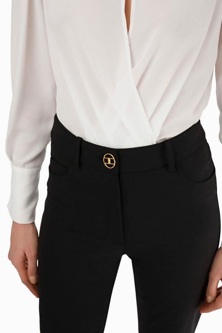 czarne spodnie elisabetta franchi3
