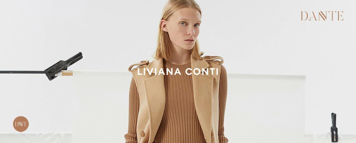 liviana conti sklep online wroclaw marka luksusowa fw1920