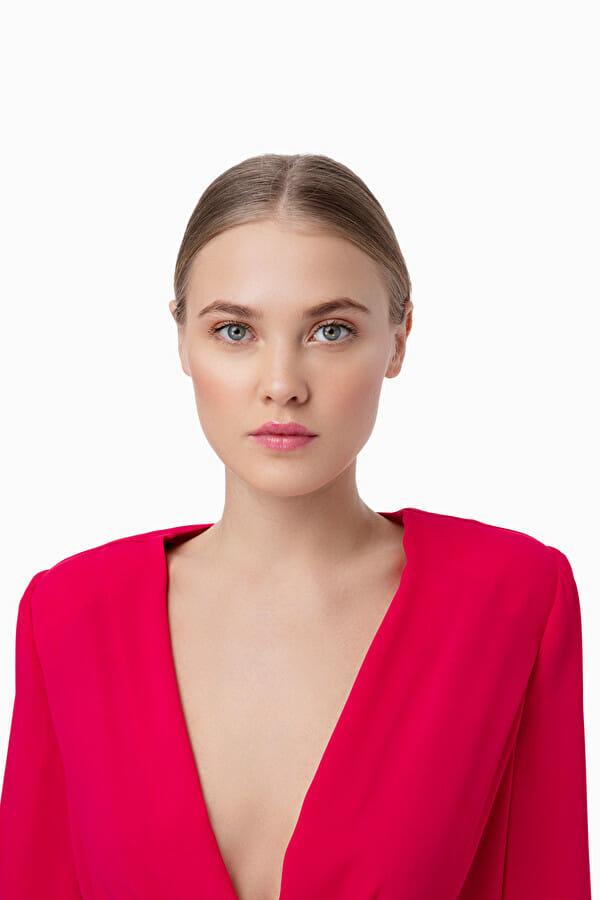Bluzka w stylu body Elisabetta Franchi2