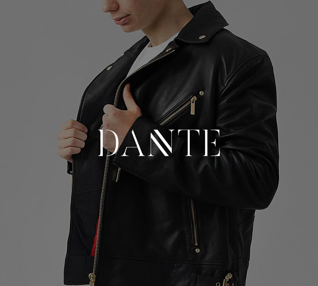 dante4