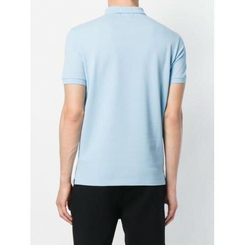 emporio armani classic polo shirt 0781 azzurro cotton 100 8n1f121j0sz 8937 500x500 0