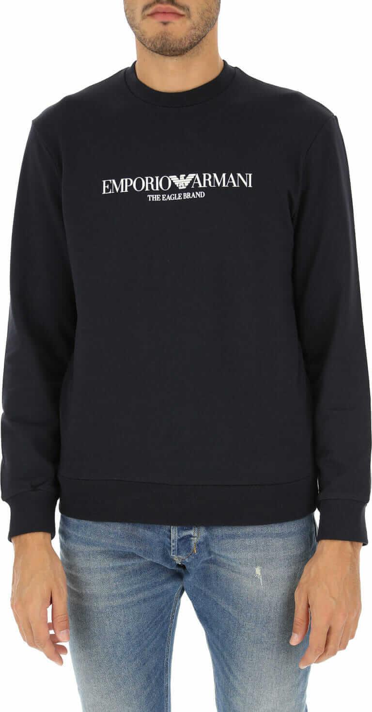 emporio armani mens clothing eamclo 8n1me81j04z carousel 2 4
