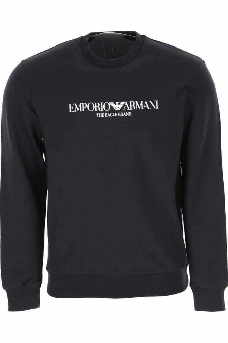 emporio armani mens clothing eamclo 8n1me81j04z large 1 3