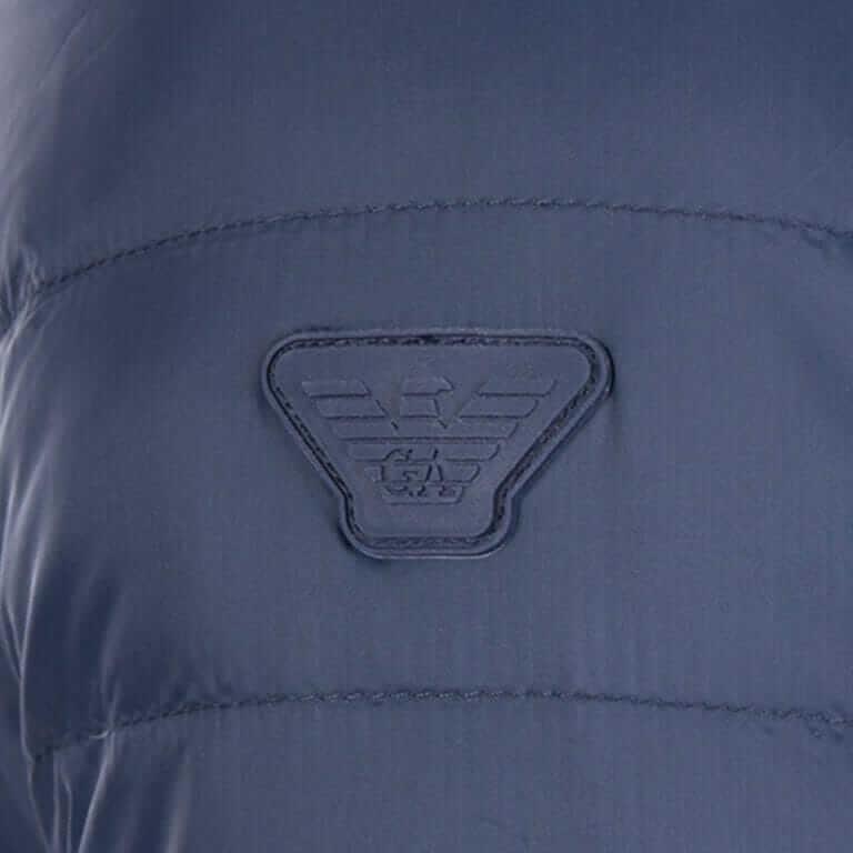 emporio armani reversible puffer jacket cc p5595 174781 image