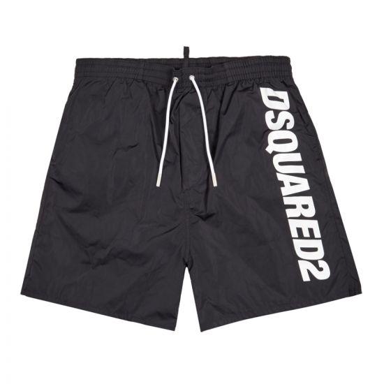 męskie spodnie na plażę