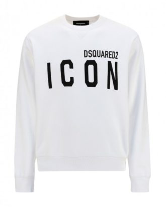 dsquared bluza