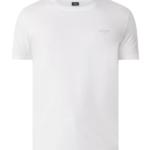 Tshirt biały Alphis - Joop!